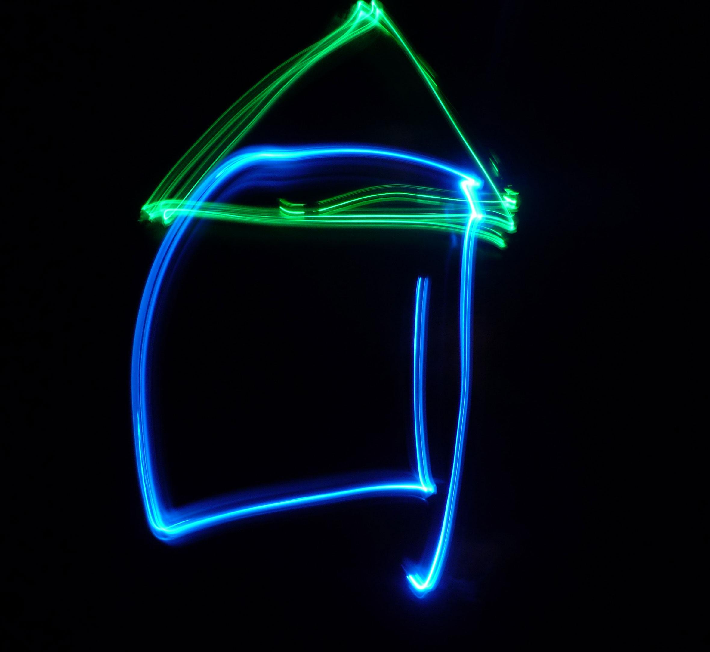 mit licht globus mit licht design with mit licht beautiful the best mit licht und steckdose. Black Bedroom Furniture Sets. Home Design Ideas