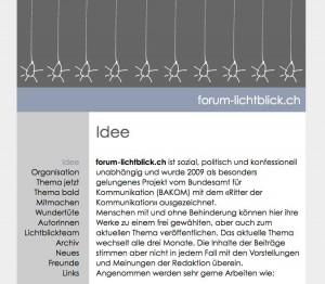 forum-lichtblicke.ch 01