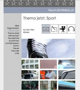 forum-lichtblick.ch 02