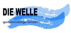 die welle logo