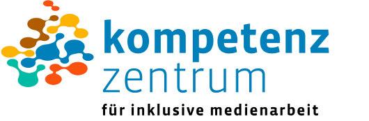 Kompetenzzentrum für Inklusive Medienarbeit