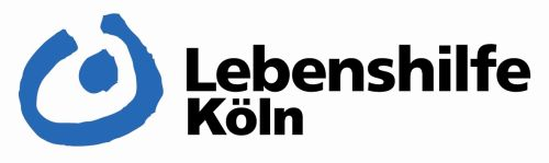 Logo der Lebenshilfe Köln