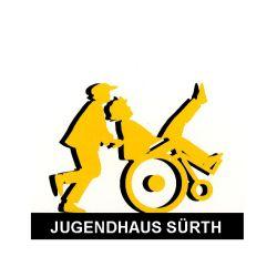 Logo des Jugendhaus Sürth