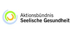 Aktionsbündnis Seelische Gesundheit