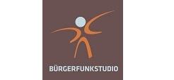 Bürgerfunkstudio im Bert-Brecht-Haus/ Oberhausen
