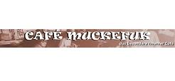 Cafe Muckefuk