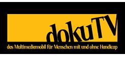 DokuTV