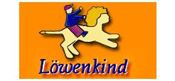 Löwenkind e.V.