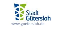 Projekt Inklusion in der Kinder- und Jugendförderung der Stadt Gütersloh