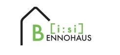 Bennohaus Münster
