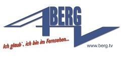 BergTV - Regionales Fernsehen Bergisch Gladbach