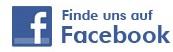 Facebook-Logo mit Link zur Facebook-Seite von Inklusive Medienarbeit