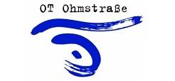 Inklusive OT Ohmstraße/ Köln