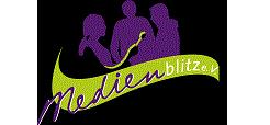 Medienblitz