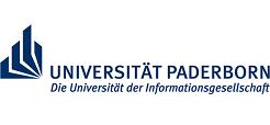 Paderborner-Recycling-PC für benachteiligte Kinder (pb.re.pc.)