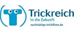 Trickreich in die Zukunft – nachhaltige-trickfilme/ Detmold