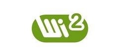 WebInklusion TU Braunschweig