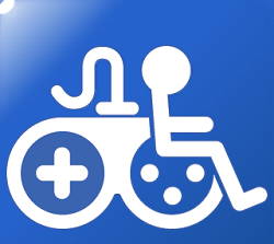 Symbol Games Accessibility