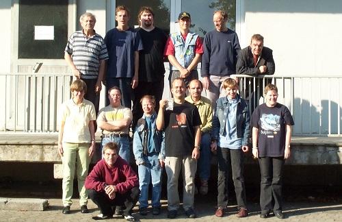 BenninghofGruppe