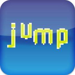 Logo von JuMP NRW