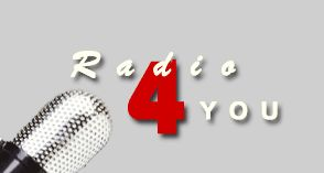 Logo Radio4You