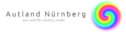 Logo von Autland Nürnberg