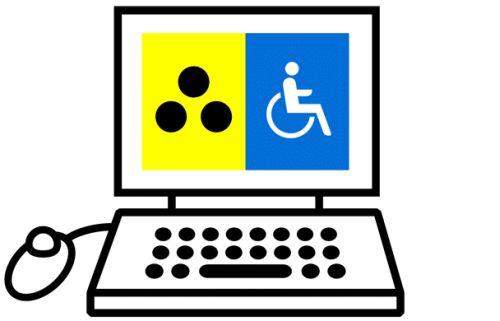 Logo von Marlem Software