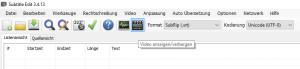 untertitel-mit-subtitle-edit_-video-anzeigen-verbergen-filmklappe