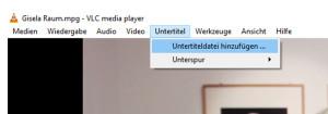 untertitel-mit-subtitle-edit_vlc-player-untertiteldatei-hinzufuegen