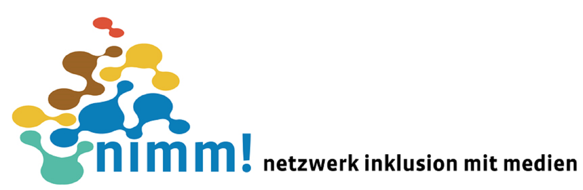 Netzwerk Inklusion mit Medien