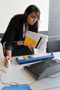 Testen von unterstützenden Computertechnologien