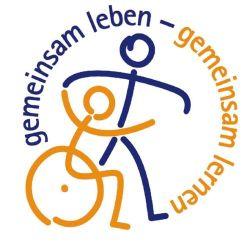 Logo von Gemeinsam Leben - Gemeinsam Lernen