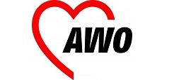 AWO Fulda Logo