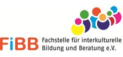 Logo FIBB e. V.