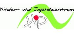 HiP, Bonn