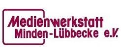 Medienwerkstatt Minden-Lübbecke e. V.