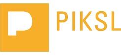 PIKSL Logo