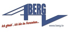 bergtv logo