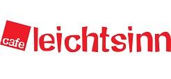 Cafe Leichtsinn, Bergisch-Gladbach