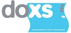 doxs! Logo