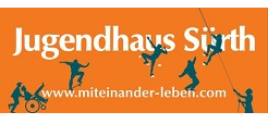 Banner Jugendhaus Sürth