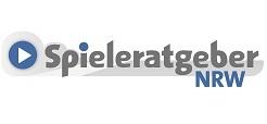 Spieleratgeber-NRW/ Köln