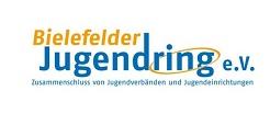 Bielefelder Jugendring