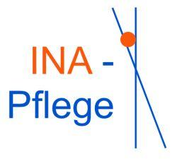Projekt INA-Pflege