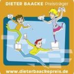 Baacke-Preistraeger1