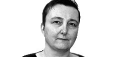 Simone Adams-Weggen