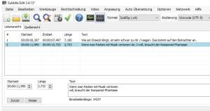 untertitel-mit-subtitle-edit_-aenderungen-in-den-einstellungen