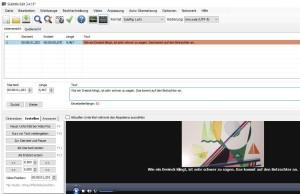 untertitel-mit-subtitle-edit_-textzeile-rot-ut-zu-lang_fuer-blog