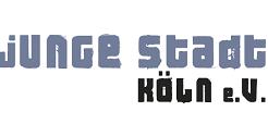 logo junge stadt köln