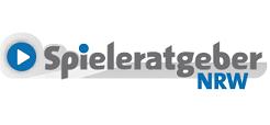 logo_spieleratgeber